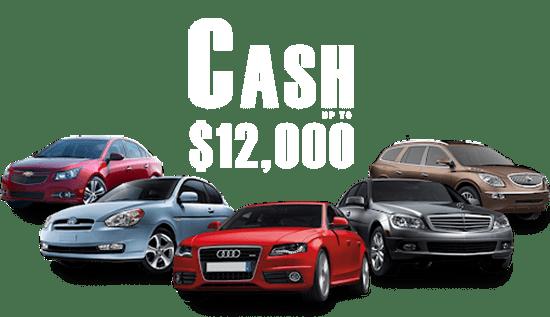 Cash For Cars Removals Melbourne VIC